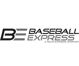Baseball Express promo codes