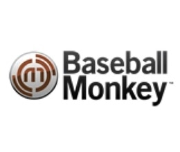 Baseball Monkey promo codes