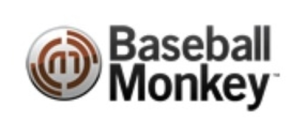 Baseball Monkey; Lacrosse Monkey; Monkey Team Sports; Store Locator; Hockey Monkey; Goalie Monkey; Baseball Monkey; Lacrosse Monkey; Monkey Team Sports; Store Locator. Store Locator. About Us News & Events Employment Monkey Sports® and MonkeySports®.