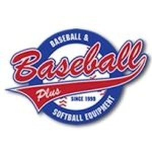 About Baseball Plus. Baseball Plus Store offers everything you and your team needs for a day of fun on the field. Created as a way to help those with limited funds find equipment, apparel, shoes and training aids, the site now offers thousands of products for players at all levels.