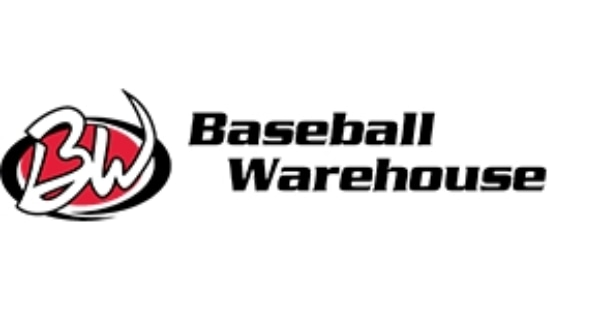 The Baseball Warehouse, LLC is an all professional staff (Former Minor and Major League players and coaches) that specializes in private baseball instruction, coaching clinics, camps and College placement. We strive to provide the best professional instruction in the area at an affordable rate.