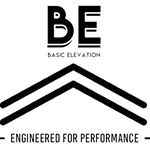 Basic Elevation promo codes