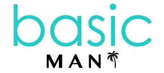 Basic Man Underwear promo codes
