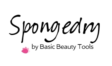 Basic Beauty Tools promo codes