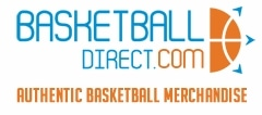 Basketball Direct promo codes