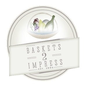Baskets 2 Impress promo codes