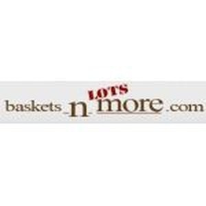 Baskets n More promo codes