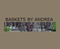 Baskets by Andrea promo codes