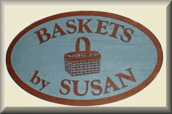Baskets by Susan promo codes