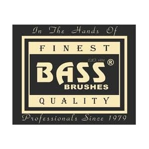 Bass Brushes promo codes