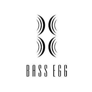 Bass Egg promo codes