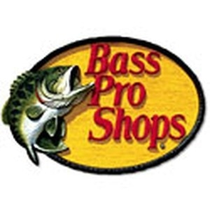 Bass Pro Shops promo codes