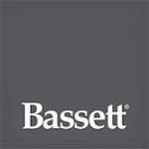 Bassett Furniture promo codes