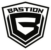 Bastion promo codes