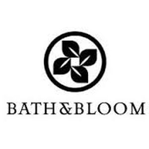 Bath and Bloom promo codes