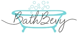 Bath Bevy promo codes