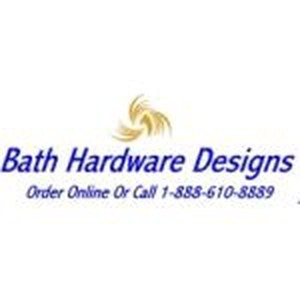 Bath Hardware Designs promo codes