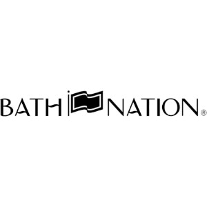 Bath Nation promo codes