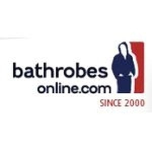 Shop bathrobesonline.com