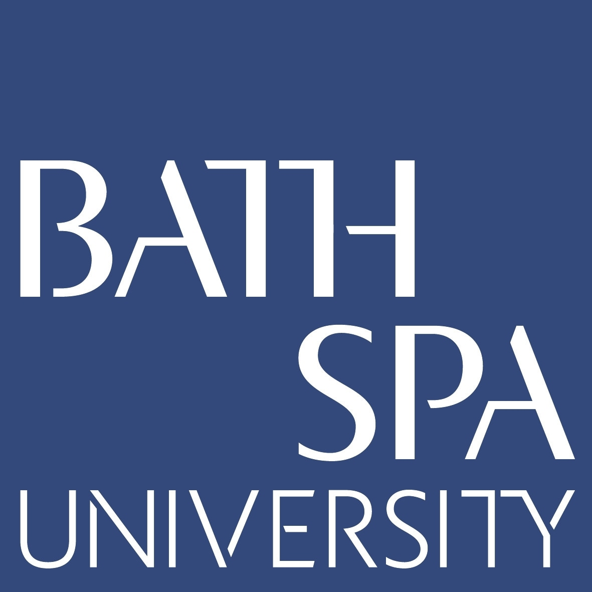 Bath Spa promo codes