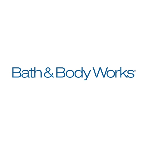 Bath & Body Works Coupons and Promo Code