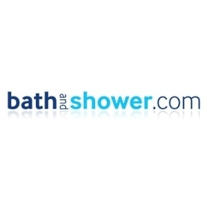 BathandShower