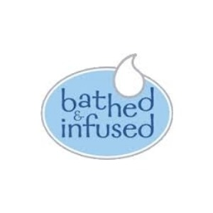 Bathed and Infused