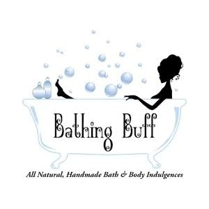 Bathing Buff promo codes