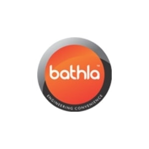 Bathla promo codes