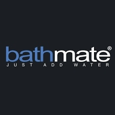 Bathmate Direct
