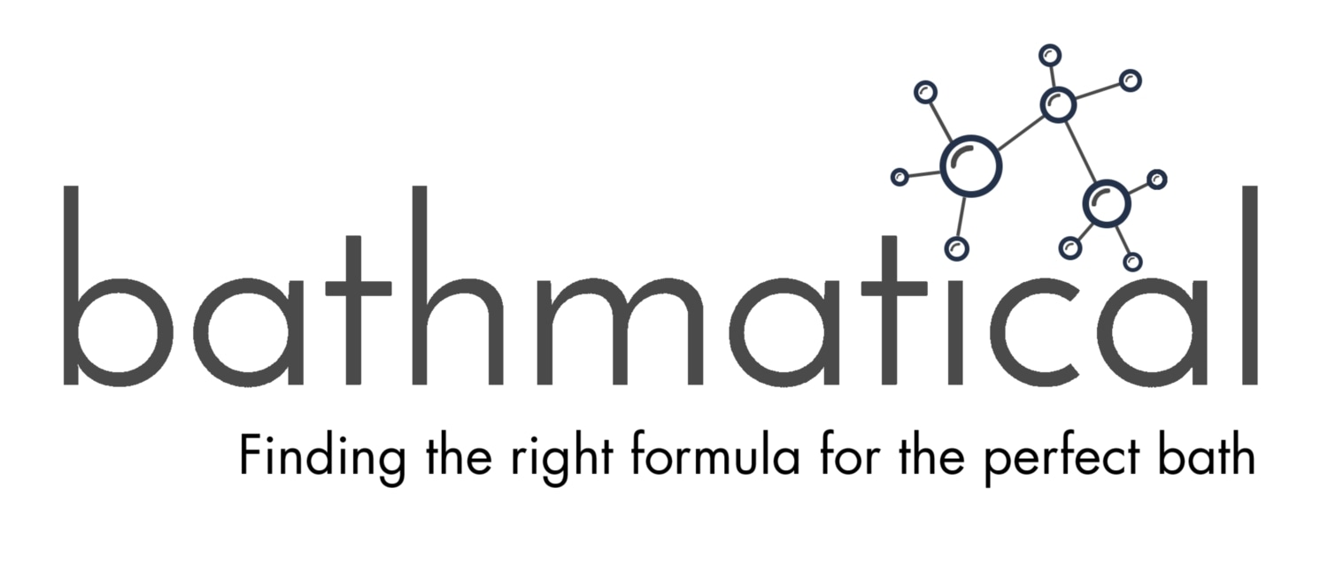 Bathmatical promo codes