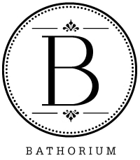 Bathorium promo code
