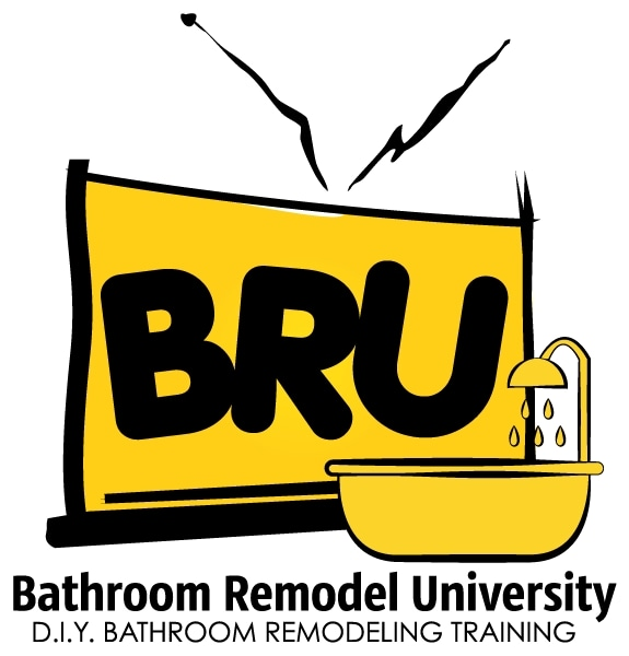 Bathroom Remodeling University promo codes