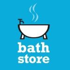 Shop bathstore.com