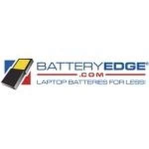 Batteries Overnight promo codes