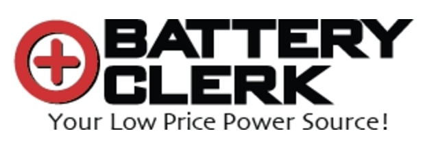 Battery Clerk promo codes