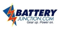 Batteryjunction.Com Coupons and Promo Code