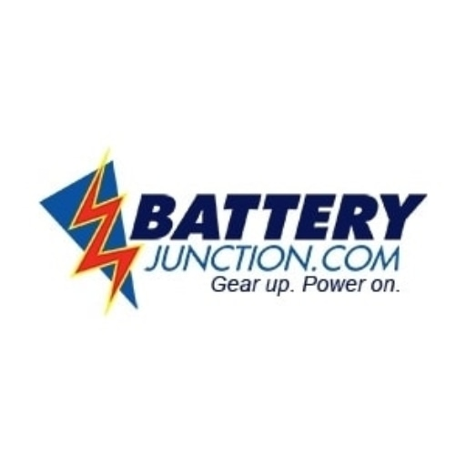 20 off battery junction coupon code 2018 promo codes dealspotr stopboris Images