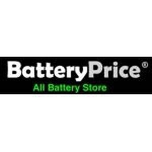 Battery Price promo codes