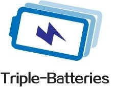 Triple-Batteries promo codes
