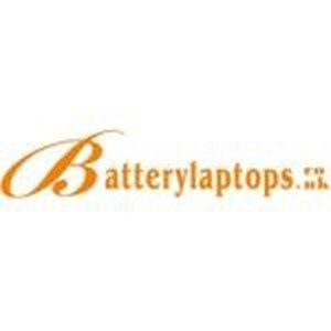 Batterylaptops.co.uk