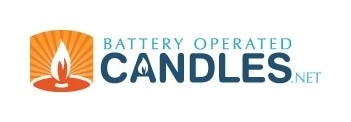 Battery Operated Candles promo codes