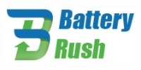Battery Rush promo codes