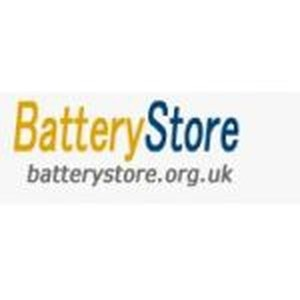 BatteryStore promo codes