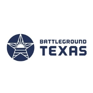 Battleground Texas promo codes