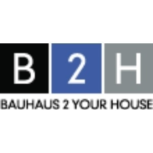 Bauhaus 2 Your House promo codes