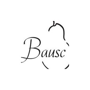 Bausc promo codes