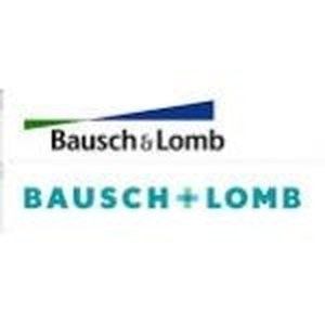 Bausch And Lomb promo codes