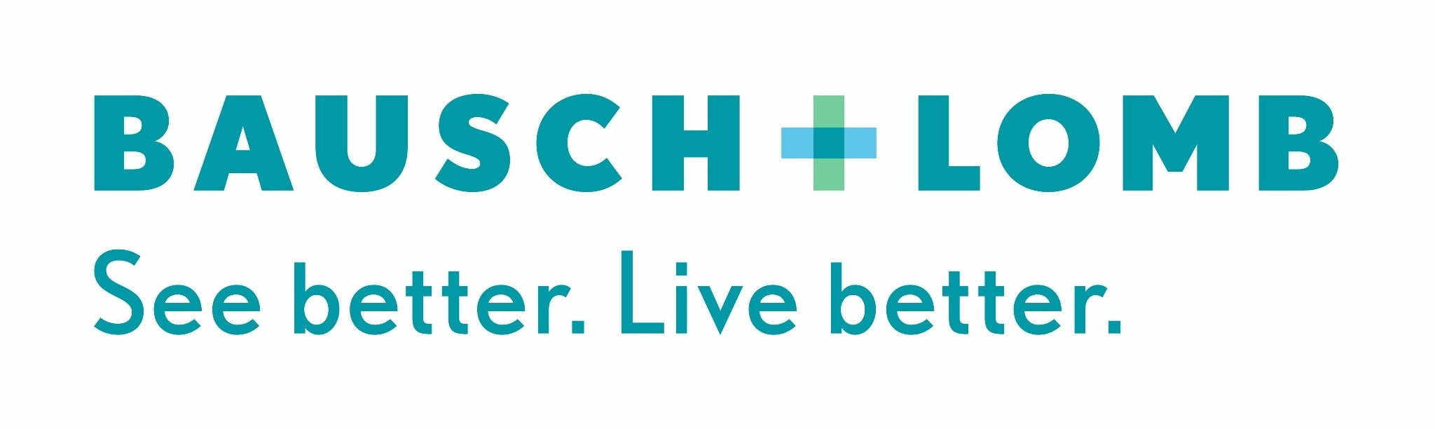 Bausch & Lomb promo codes