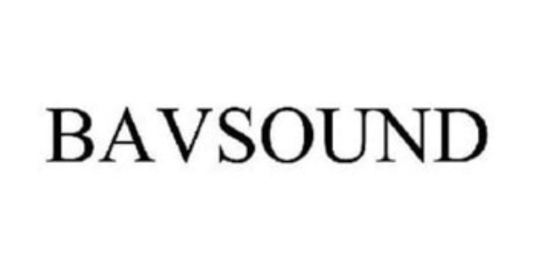 $50 Off BAVSOUND Coupon Code (Verified Jul '19) — Dealspotr